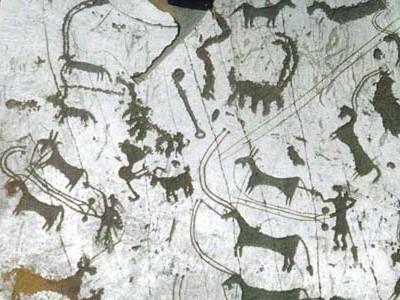 Саймалуу-Таш