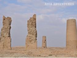 Dekhistan