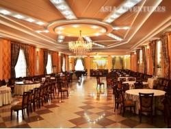 Old Arba restaurant
