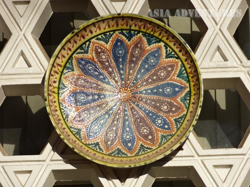 State Museum Of Applied Arts Of Uzbekistan Tashkent Tours In Tashkent Tours In Uzbekistan Travel To Uzbekistan Holidays In Uzbekistan