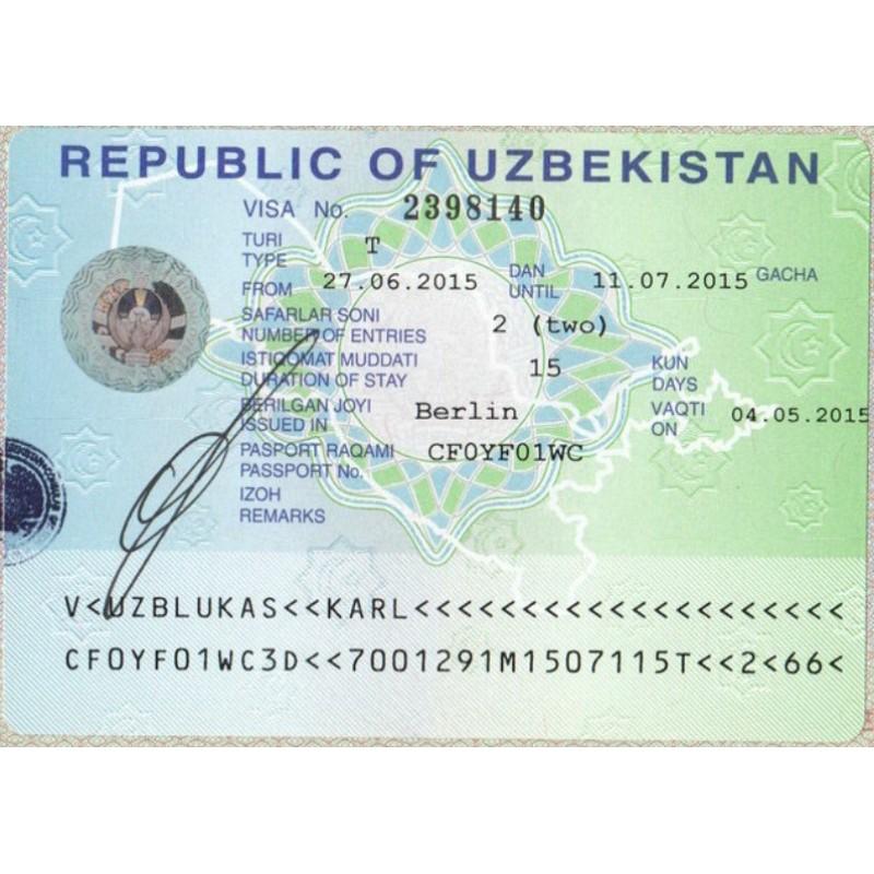 Uzbekistan visa information uzbekistan tour operators and travel uzbekistan visa information stopboris Image collections