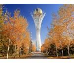 ЭКСПО-2017 Астана
