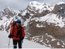 Mountaineering and expeditions