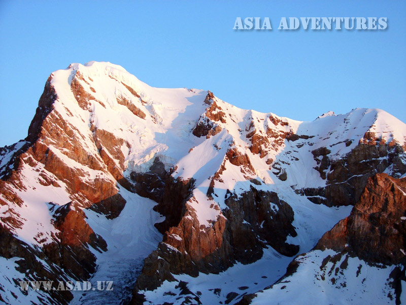 expeditions paonia adventure tour