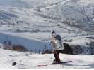 Ski tours in Uzbekistan